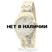 Женские наручные часы Adriatica A3419.1173QZ