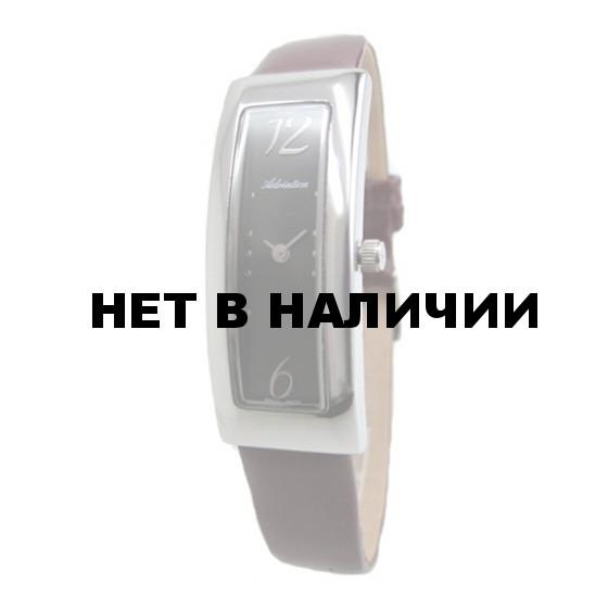 Женские наручные часы Adriatica A3503.5276Q
