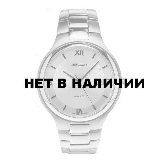 Мужские наручные часы Adriatica A1114.5163Q