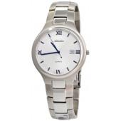 Мужские наручные часы Adriatica A1114.51B3Q