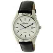Мужские наручные часы Adriatica A1116.52B3Q