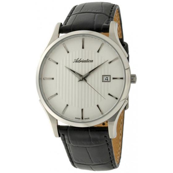 Мужские наручные часы Adriatica A1246.5213Q