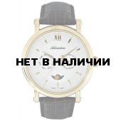Мужские наручные часы Adriatica A8236.1263QF