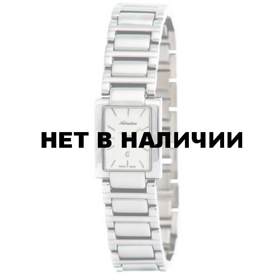 Женские наручные часы Adriatica A3584.5113Q