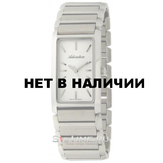 Женские наручные часы Adriatica A3643.5113Q