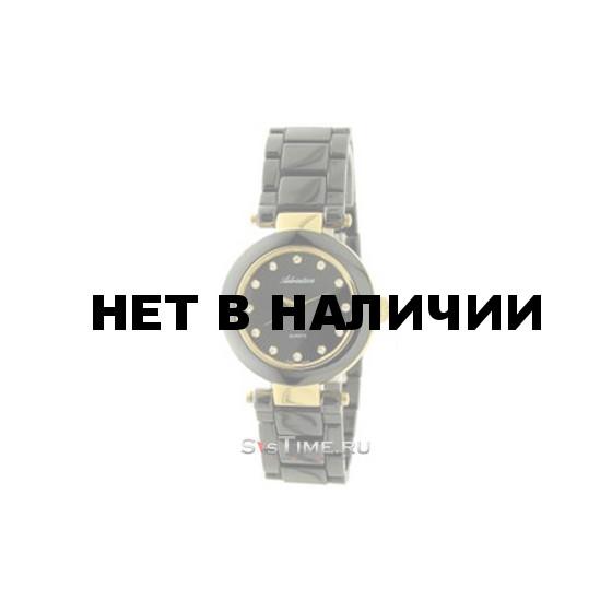 Женские наручные часы Adriatica A3680.F144Q