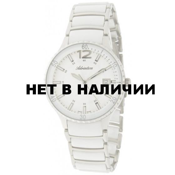 Женские наручные часы Adriatica A3681.C153Q