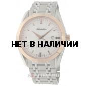 Мужские наручные часы Adriatica A8202.R113Q