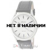 Мужские наручные часы Adriatica A2804.52B3Q