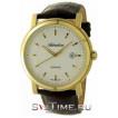 Мужские наручные часы Adriatica A1007.1213Q