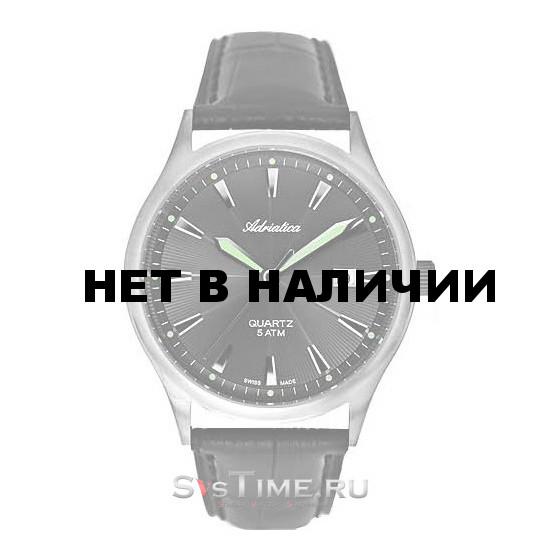 Мужские наручные часы Adriatica A1171.4216Q