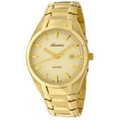 Мужские наручные часы Adriatica A1251.1111Q