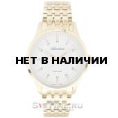 Мужские наручные часы Adriatica A1256.1113Q