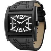 Мужские наручные часы Police PL-12170JSB/02A