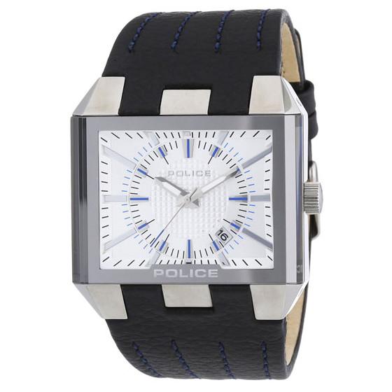 Мужские наручные часы Police PL-12551JS/04