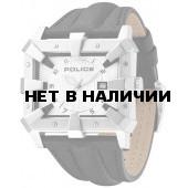 Мужские наручные часы Police PL-13400JS/04
