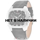 Мужские наручные часы Police PL-13929JS/02