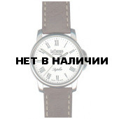 Мужские наручные часы Le Temps LT1065.02BL02