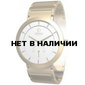 Наручные часы женские Obaku V117GGISG