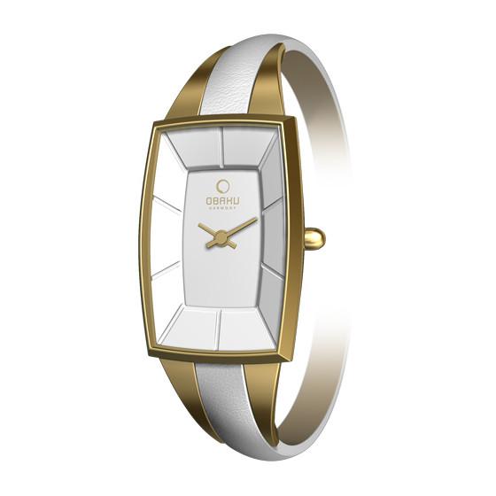 Наручные часы женские Obaku V120LGIRW