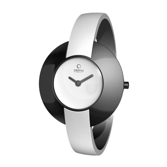 Наручные часы женские Obaku V135LBIRW