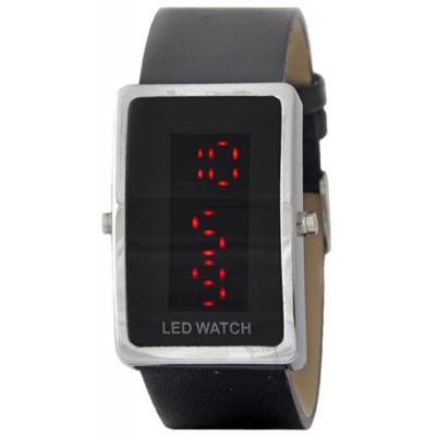 Детские наручные часы в псков купить наручные часы мужские военные