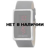 Детские наручные часы Тик-Так Н6106-1
