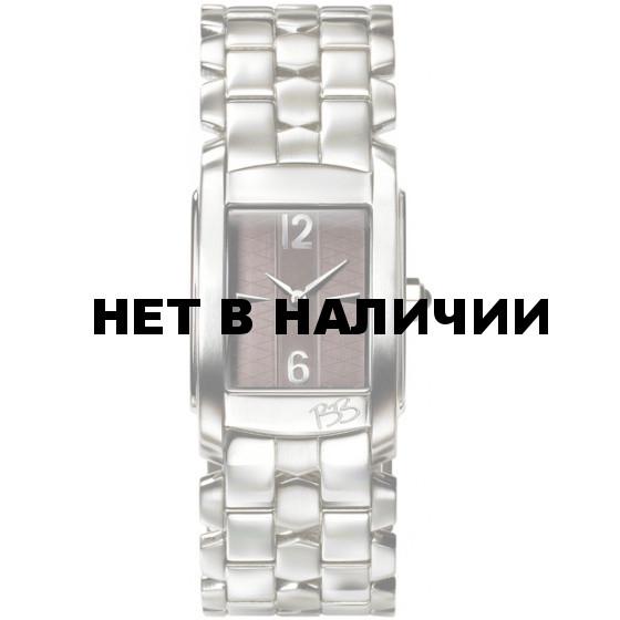 Наручные часы женские Betty Barclay 076 00 100 929