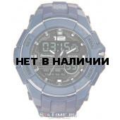 Наручные часы мужские Steinmeyer S 162.18.31