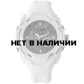 Наручные часы мужские Steinmeyer S 182.14.33