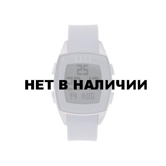 Наручные часы женские Elle EL20165P04