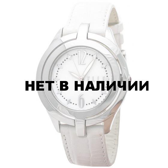 Наручные часы женские Elle EL20135S06N