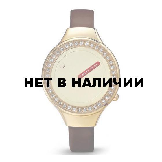Наручные часы женские Elle EL20107S03C
