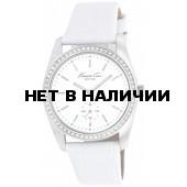 Наручные часы женские Kenneth Cole IKC2604