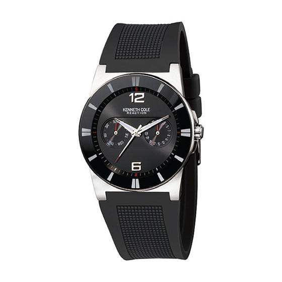 Наручные часы мужские Kenneth Cole IKC1405