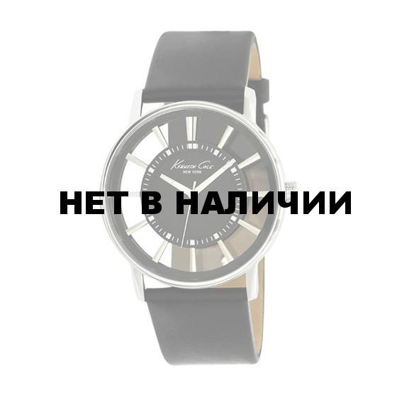 Наручные часы мужские Kenneth Cole IKC1793