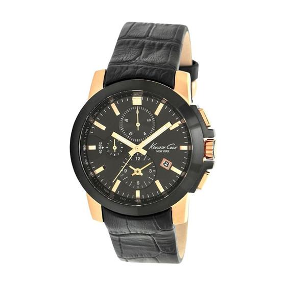 Наручные часы мужские Kenneth Cole IKC1816