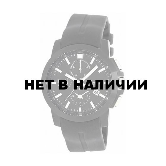 Наручные часы мужские Kenneth Cole IKC1844