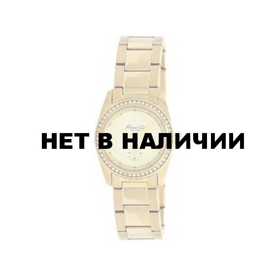 Наручные часы женские Kenneth Cole IKC4789