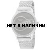 Наручные часы женские Kenneth Cole IKC9175