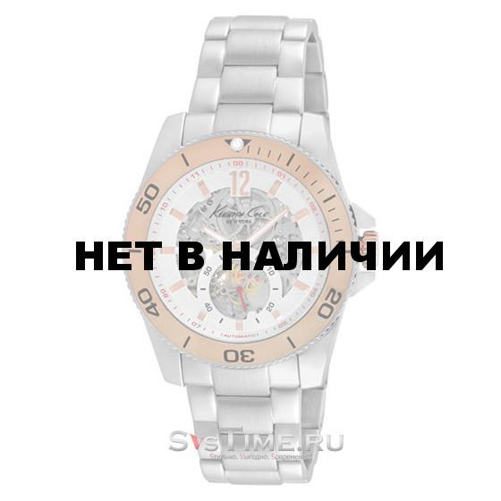 Наручные часы мужские Kenneth Cole IKC9254