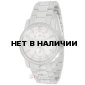 Наручные часы женские Kenneth Cole IKC4832
