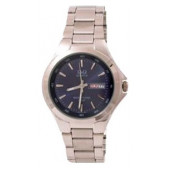 Наручные часы мужские Q&Q A164-212