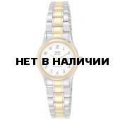 Наручные часы мужские Q&Q BB17-404