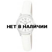 Наручные часы женские Q&Q C179-324