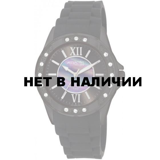 Женские наручные часы Q&Q DA17-502