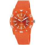 Женские наручные часы Q&Q DB02-009