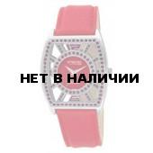 Женские наручные часы Q&Q DB15-312