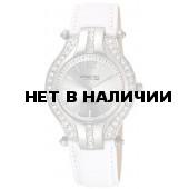 Женские наручные часы Q&Q DB21-301