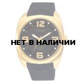 Мужские наручные часы Q&Q DB28-105